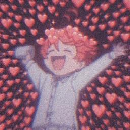 anime animegirl animeboy bts blacpink
