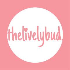 thelivelybud