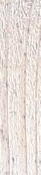 freetoedit board wood plywood plank