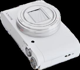 freetoedit camera kamera cameras camerastickers