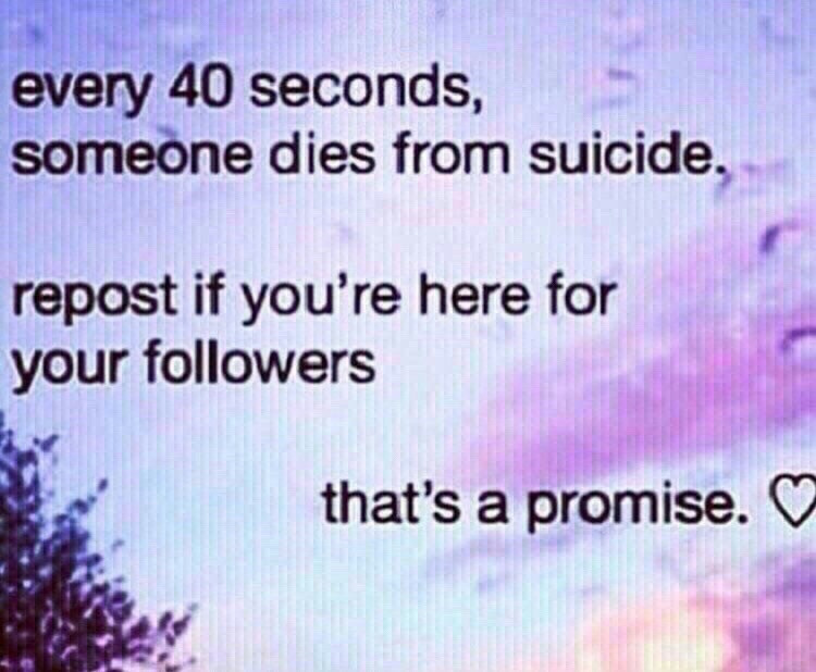 Ill be here for anyone and if you need help just ask and ill try my hardest to help you 💜💙💚 #freetoedit