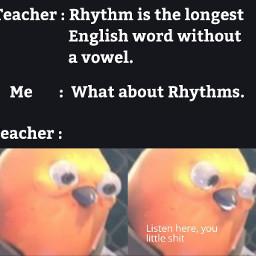 memes meme tumblr reddit quotes school