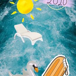 summer 2020 freetoedit
