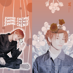 nct nctdream zhongchenle nctdreamchenle nctchenle