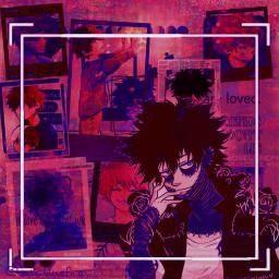 freetoedit anime animeedit animeboy