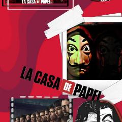 la_casa_de_papel_14