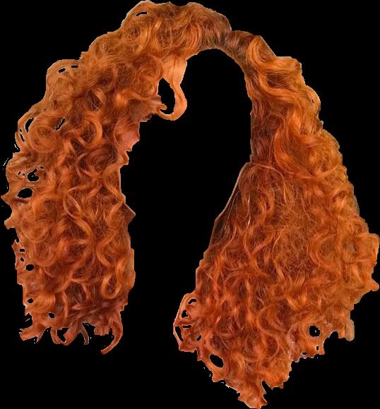 #cabelocacheado#ruiva#cachosruivos#cabelos#crepos#curly#hair#curlyhair #freetoedit