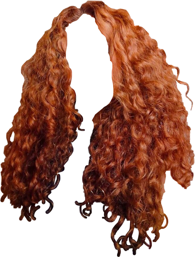 #curlyhair#curlyred#curly#cachos#cacheada#afro#ruivo#redcurly #freetoedit