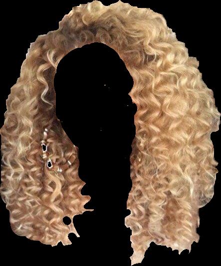 #cacheado#cabelocacheado#cachos#curlyhair#curly #freetoedit