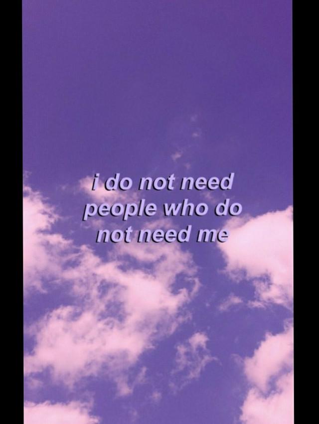 #freetoedit #happytaeminday #backround #tumblr #art #happy #aestethic #beautiful #people #lol #cry #okay #love #support #sky #fotoedit #wallper  #lol #laugh #funny #fun 💖 Random People  @vsco_____4  @maribel667  @marie20018  @hunde_  @3817173839_picsar  @billie_ellish_fanpic  @gotsvn  @tumblr_vsco3121  @xx_yzi  @itssjuameeh6  @lufhfiahzahirahda  @elsa_desinor01  @tehepineapple  @itsqueen3103_fangirl  @_-arts_alina_-  @mno172  @ashleygarca604  @starsandshines  @_angel_angelina_  @xlaurenlauzx  @music_artist_niches  ♡