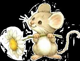#freetoedit #mouse #cartoon #cute