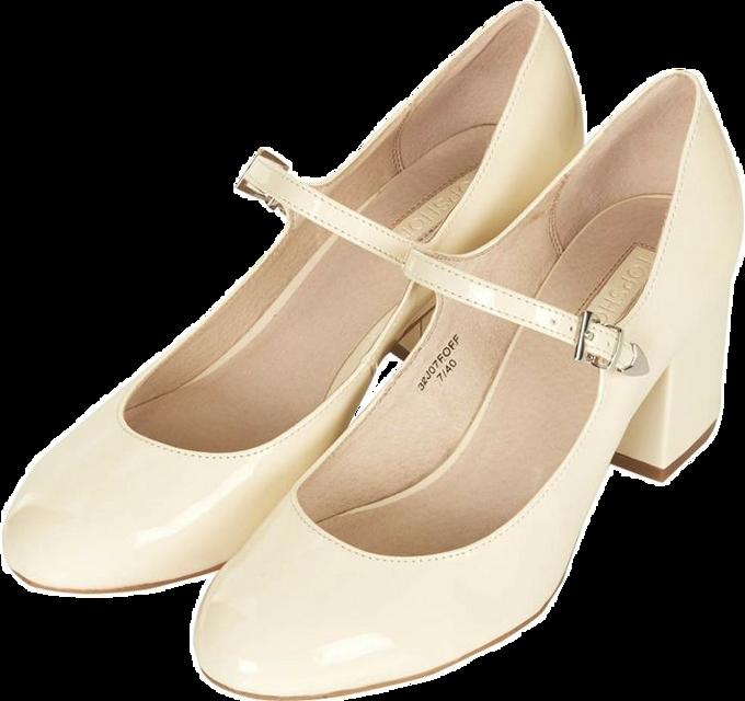 #freetoedit #aesthetic #vintage #aestheticvintage #aestheticclothes #clothes #shoes #aestheticshoes #vintageshoes #gardencore #fairycore