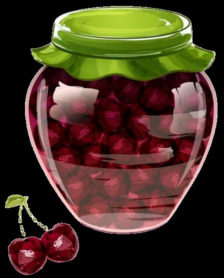 #freetoedit #reçel #Jam #vişne #Cherry #kiraz