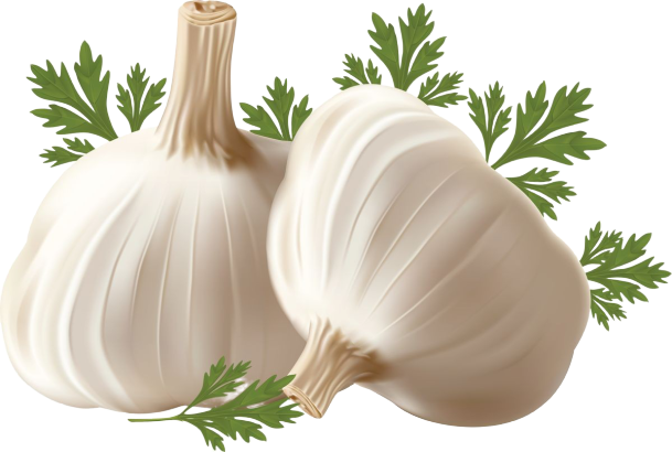 #freetoedit #sarımsak #garlic