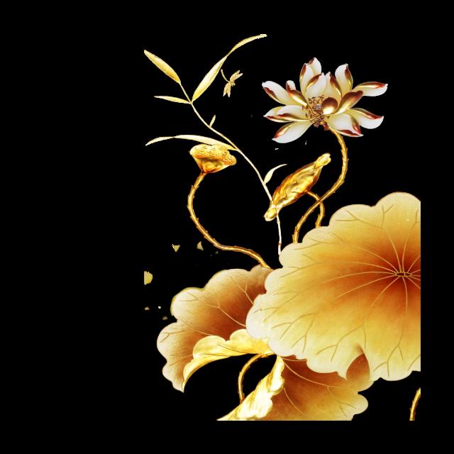 #freetoedit  #freetoedit #freetoedit #freetoedit #freetoedit #freetoedit #freetoedit #freetoedit #freetoedit #freetoedit #freetoedit #freetoedit #espiral#neon#oro#dorado#flor#aguila#cinta#logo#humo#color#arcoiris#bigo#facebook#instagram#corona#bate#loveyou#bigolivestreaming #bigolive #bigolivestreamingindonesia #emoji#woow#woo#cool#alas#ventor#alasdoradas#alasfuego#fuego#humo#muerte#infierno#calac#tatto #tattos