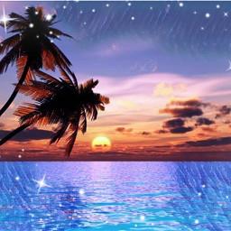 freetoedit beach averiegrace