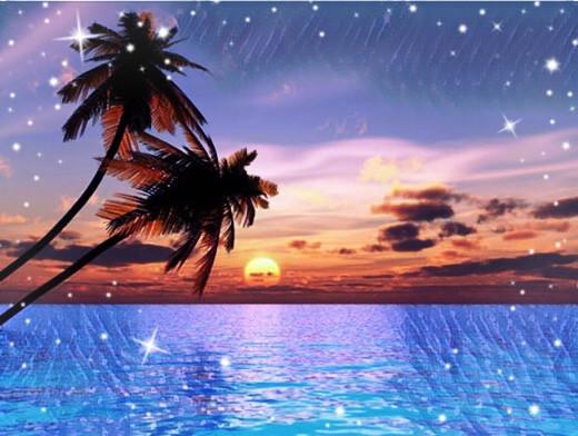Love beach pics #freetoedit #beach #averiegrace