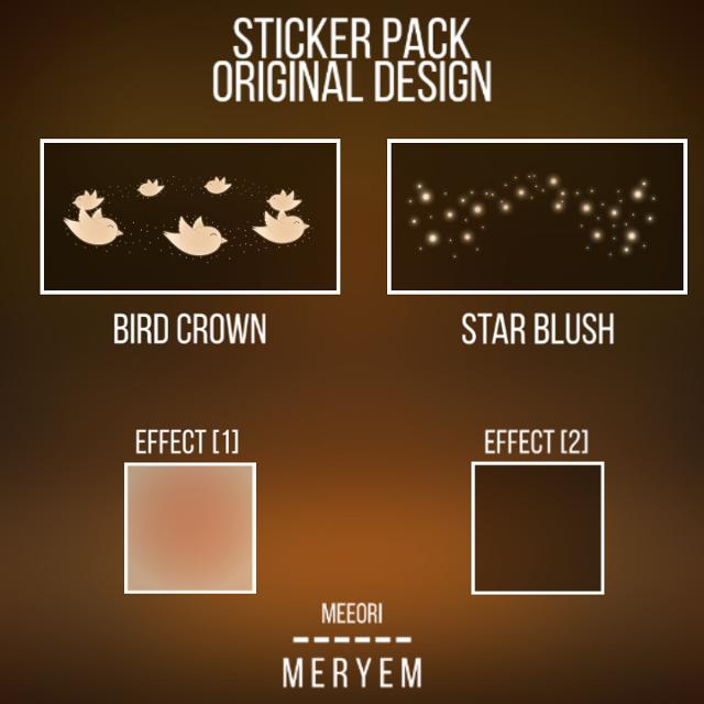 #stickerpack #effect #stayinspired #createfromhome #Freetoedit #Ftestickers #Remixit #Meeori ••••••••••••••••••••••••••••••••••••••••••••••••••••••••••••••• Sticker and Wallpaper Design : @meeori  Youtube : MeoRami / Meeori İnstagram : Meeori.picsart ••••••••••••••••••••••••••••••••••••••••••••••••••••••••••••••• Lockscreen • Wallpaper • Background • Png Freetoedit • Ftestickers Remix • Remix Frame • Border • Backgrounds • Remixit ••••••••••••••••••••••••••••••••••••••••••••• @picsart ••••