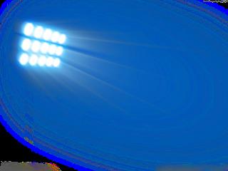 freetoedit blue синий lamp свет