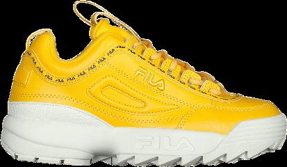 freetoedit yellow cross кроссовки обувь