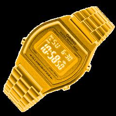 freetoedit золото au часы clock