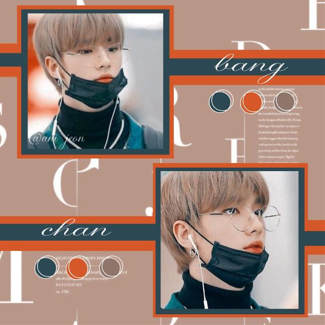 ~ @ani_jeon edit . #hyunjin , #kpop, #korea, #korean, #koreanboy