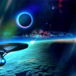freetoedit spaceconqueror spaceexploration startrektng eclipse
