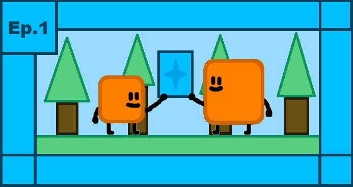 #overratedobjectfails #blue #lightblue #thumbnail #youtubethumbnail #thumbnailformyvideo  #thumbnailforyoutube #videothumbnail #objectshow #green #grass #trees #forest #greengrass #sky #blueksky #objects orange