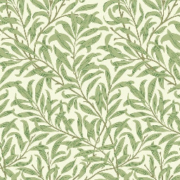 background leaves vines green andreamadison freetoedit