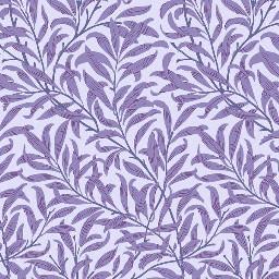 background leaves vines purple andreamadison freetoedit