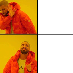 freetoedit meme memetemplate
