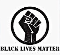 freetoedit blacklivesmatter blacklivesdomatter beyou icantbreath