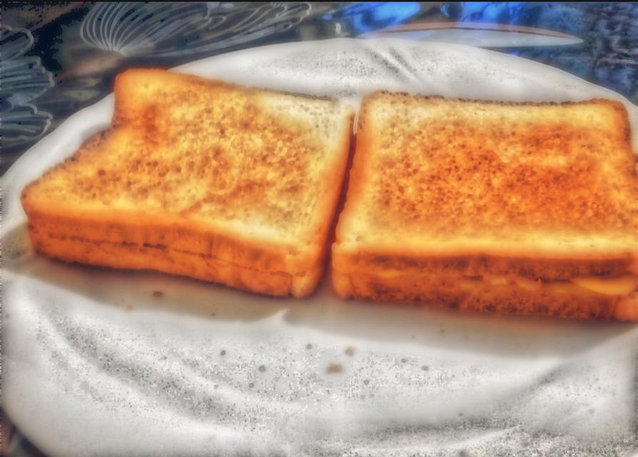 #freetoedit #toast #food #dinner #dishes #eating