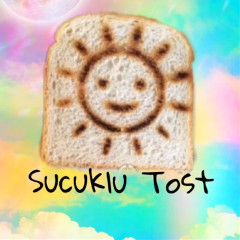 sucuklutost1