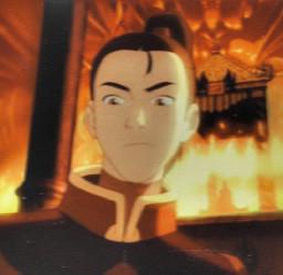 zuko avatar avatarthelastairbender firenation