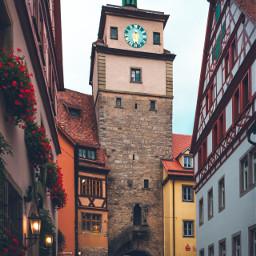 germany travel background backgrounds freetoedit
