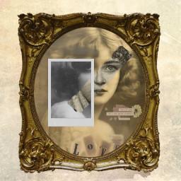 old frame oldframe 1 freetoedit