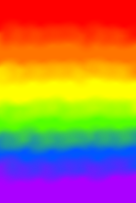 Gay wallpaper #gay  #freetoedit #gaywallpaper #wallpaper #lgbtq #gaypride #pride_month #pridemonth #happypridemonth