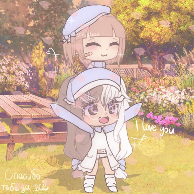 🌷𝙃𝙚𝙡𝙡𝙤  𝙩𝙝𝙚𝙧𝙚!🌷   ~   𝙏𝙝𝙞𝙨  𝙞𝙨  𝙢𝙚  𝙖𝙣𝙙  𝙢𝙮  𝙜𝙞𝙧𝙡𝙛𝙧𝙞𝙚𝙣𝙙  𝙇𝙚𝙩𝙩𝙮  ( @lettynyah )🌸   𝙉𝙤,  𝙞𝙩'𝙨  𝙣𝙤𝙩  𝙢𝙮  𝙣𝙚𝙬  𝙜𝙞𝙧𝙡𝙛𝙧𝙞𝙚𝙣𝙙  𝙞𝙩'𝙨  𝙨𝙩𝙞𝙡𝙡  𝙝𝙚𝙧  ,  𝙙𝙤𝙣'𝙩 𝙬𝙤𝙧𝙧𝙮.☺️   𝘽𝙗,  𝙄  𝙡𝙤𝙫𝙚  𝙮𝙤𝙪  𝙨𝙤  𝙢𝙪𝙘𝙝  𝙖𝙣𝙙  𝙄  𝙬𝙖𝙣𝙩  𝙮𝙤𝙪  𝙩𝙤  𝙨𝙖𝙮  𝙩𝙝𝙖𝙣𝙠  𝙮𝙤𝙪  𝙛𝙤𝙧  𝙮𝙤𝙪𝙧  𝙩𝙞𝙢𝙚,  𝙥𝙖𝙩𝙞𝙤𝙣,  𝙘𝙖𝙧𝙚𝙨𝙨  𝙖𝙣𝙙  𝙢𝙤𝙨𝙩  𝙞𝙢𝙥𝙤𝙧𝙩𝙖𝙣𝙩  𝓵𝓸𝓿𝓮💞   𝙄  𝙡𝙤𝙫𝙚  𝙮𝙤𝙪  𝙜𝙪𝙮𝙨  𝙏𝙝𝙖𝙣𝙠  𝙮𝙤𝙪  𝙛𝙤𝙧  𝙖𝙡𝙡  𝙮𝙤𝙪𝙧  𝙨𝙪𝙥𝙥𝙤𝙧𝙩🥺👉👈💕   ~  🌷𝙏𝙖𝙜𝙯𝙯𝙯𝙯:🌷   #cute #couple #soft #cloud #gacha #gachalife #gachalifeedit #cutecouple #sodtcloud #owo #uwu #uvu #anime #edit #softedit #love #romance #freetoedit