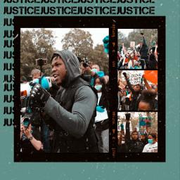 freetoedit aesthetic justice johnboyega wallpaper