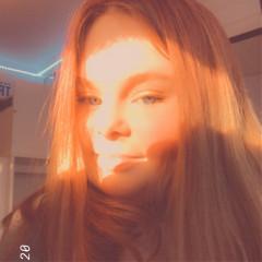 princess_liz