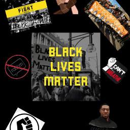 blacklivesmatter blm freetoedit