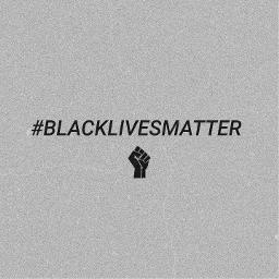 freetoedit blacklivesmatter justice georgefloyd