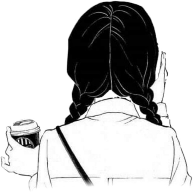 #freetoedit #coffee #coffeelover #ilovecoffee