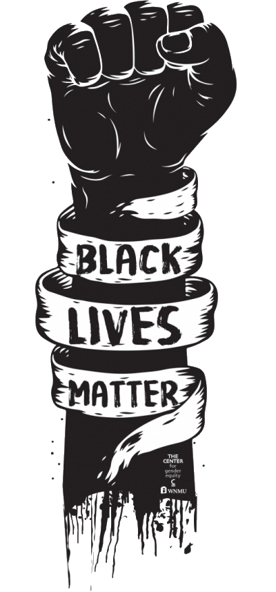 #freetoedit  #blm #blacklivesmatter #georgefloyd #justice #justiceforgeorgefloyd