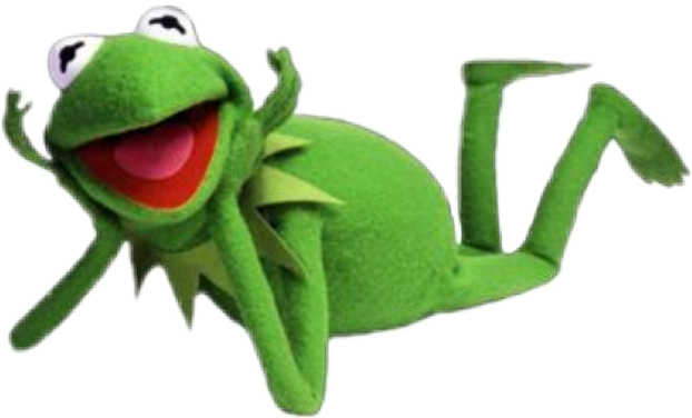 #freetoedit #themuppets #funny #meme #memes #stickers #funnycartoons #green #greenaesthetic @im_luci_bs