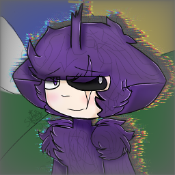 freetoedit drawing dibujo slendytubbies my_oc