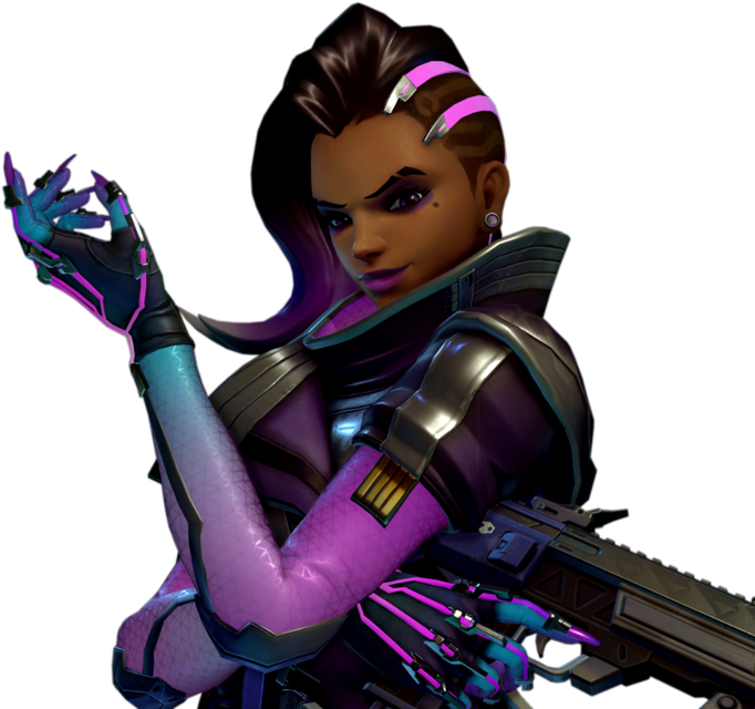 #freetoedit #sombra #sombraoverwatch #sombras #overwatch #overwatchsombra #overwatch2 #spain #skull #cloak #cloaked #hacked #hacking #numbers #system #internet #skull #neon #black #pink #danger #videogame #blizzard #game #gamer #games #videogames #4ever #mystic #invisible #power #smart #clever #fanart #fanmade #hack #power #planet #mysterious #sticker #war #calavera #muertos #skeleton #matrix #glitch #failure #logo #unkown #shadow #claws #futureart  #circuit #unlimited #infinity #lvl #fictional #fictionalcharacters #fictionalfemales #fiction#lvl #power #powerup #level #fantasy #mexican #mexico