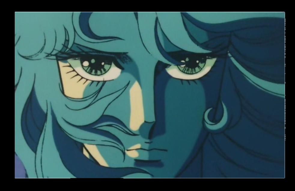 #freetoedit #anime #manga #blue #green #teal