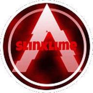 slinklime